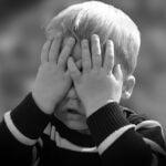 refuzurile copilului