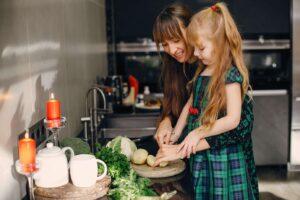 activitati desfasurate cu copilul